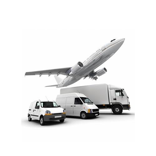 Contact element of logistics transportation inc for 11801 pierce st 2nd floor riverside ca 92505